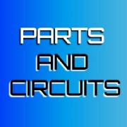 @PartsandCircuits