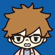 @yano-yoshinori