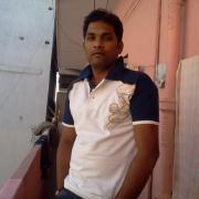@SekharBeri