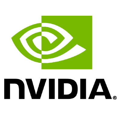 nvidia physx sdk 3.2 download