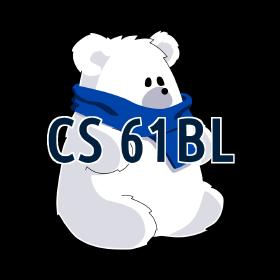 CS 61BL · GitHub