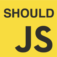 should.js