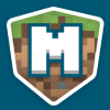 @MC-Minigames