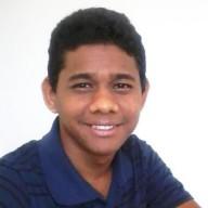 @geovanirog