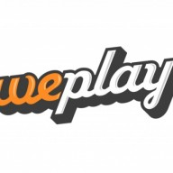@weplay