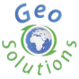 @geosolutions-it