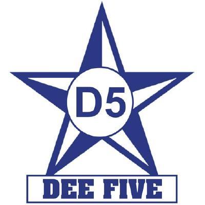 deefiveshrink - Overview
