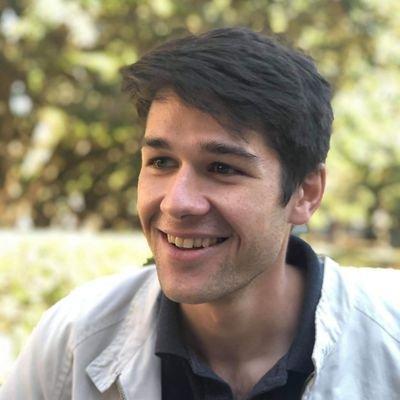 Gabriel Vacaliuc