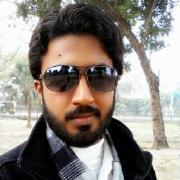 @virus-pk