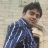 @ankitbansal