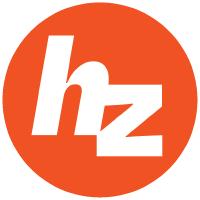 @hzdg