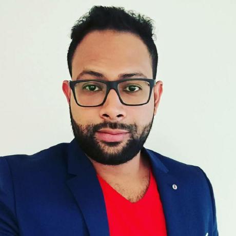 Carlos Rene Cerrato Estrada's avatar