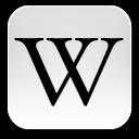 wikiscript
