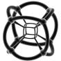 @Smart-Hypercube