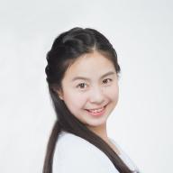 Wenli Zhang