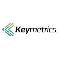 @keymetrics