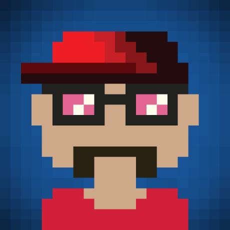 Javier Tarazaga's avatar