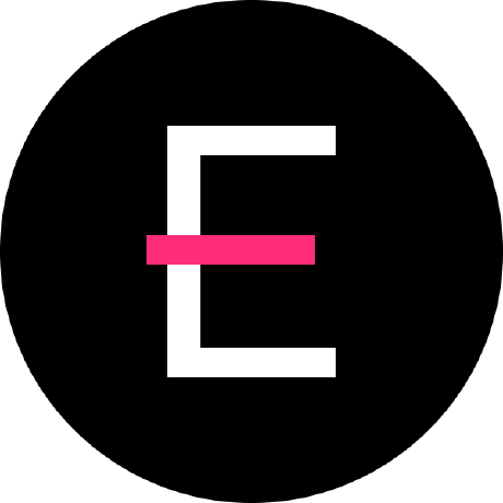 elsewhencode/project-guidelines