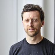 Dave Slutzkin