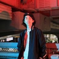 @nama-gatsuo
