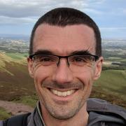 @tom-dalton-fanduel