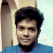 @manujeevanprakash