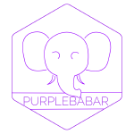 @PurpleBabar