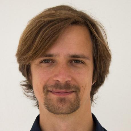 Matthias Schlögl