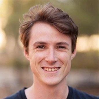 mtfishman (Matt Fishman) · GitHub