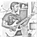 @omkarvijay5