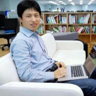@yongkun