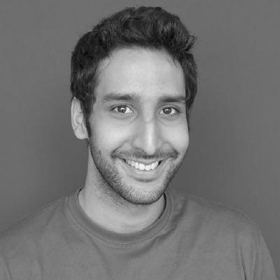 GitHub - mehditlili/dwm1001-keil-examples: Simple C examples