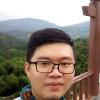 Huy Nguyen (duchuyctlk)