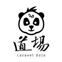@laravel-dojo