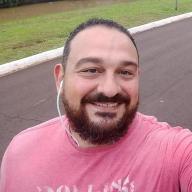 Ricardo Freitas Jr