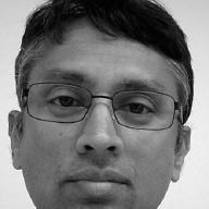 @aravind-fastpay