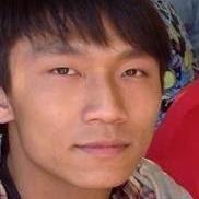 m3u/tv套餐 txt at master · yuanxin69/m3u · GitHub