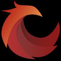 @team-phoenix