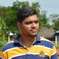 @hrhrprasath