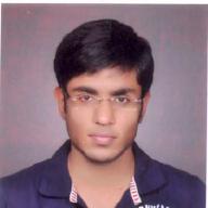 @lovishchoudhary