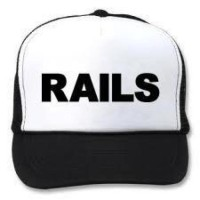 Rails Examples and Tutorials