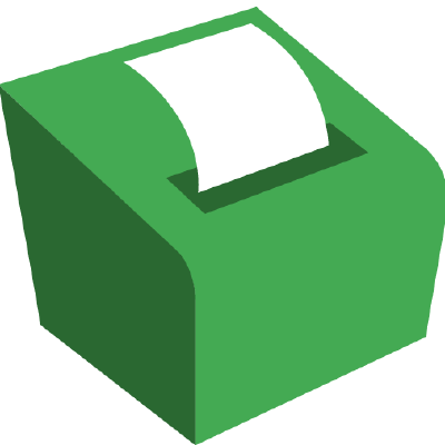 2 0 Raw Printing · qzind/tray Wiki · GitHub