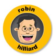 @robinhilliard