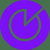 @Bluedot-Innovation