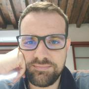 @MarcoRossignoli