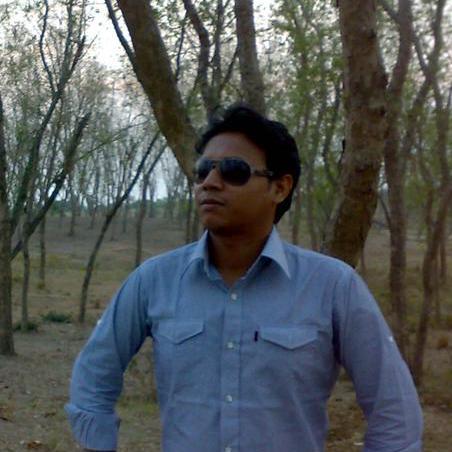 hasnatbabur