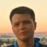 @apakulov