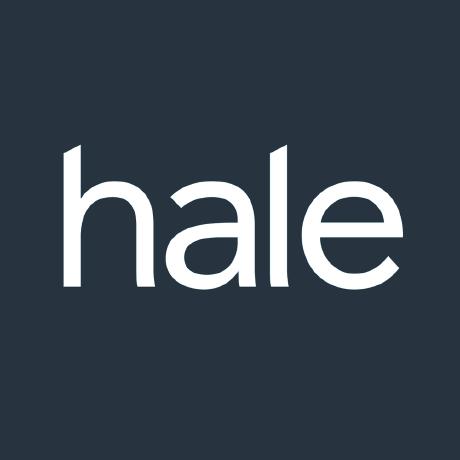 Hale-Health