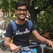 @abhyudaypratap