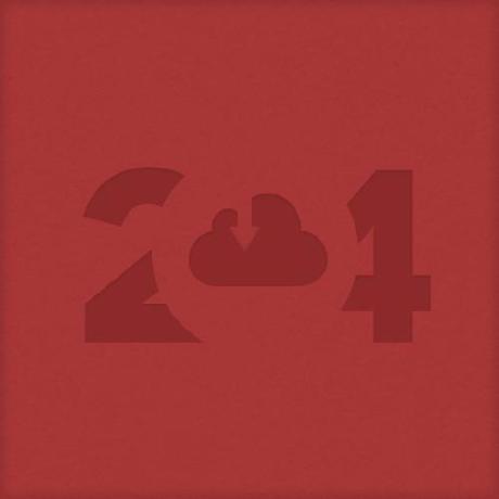 24pullrequests